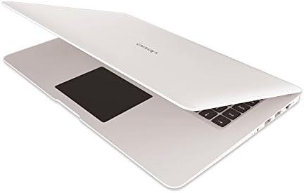 Vexia Cleverbook Plus - Ordenador portátil de 14