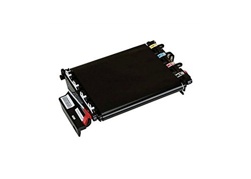 Lexmark 40X6401 Transfer Module Maintenance Kit fo...