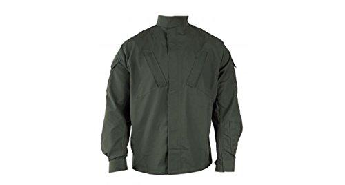 Propper TAC.U Coat, X-Large/Regular, Olive
