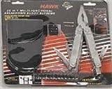 Trademark Tools 75-1078 Hawk 25-in-1 Multifunction Breakdown Buddy Supreme Tool Review