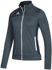 Adidas womens Utility Jacket