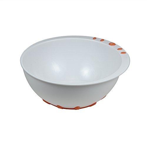 cupcake mixing bowl - 7