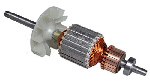 (Kirby 114789 Vacuum Motor Armature Fits G3 G4 G5 G6 G7 G10 Ultimate G Sentria )