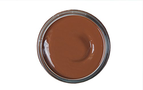 Per 171 Ml Crema Brandy Delicate Con Varie E Sintetica Applicatore 50 Kaps Pelle – Colorazioni Cream Naturale wF6a4