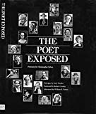 The Poet Exposed, Christopher Felver, 0912383232