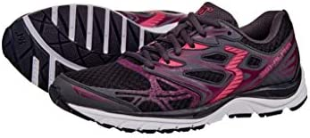 361 Women's Alpha Running Shoes: Buy