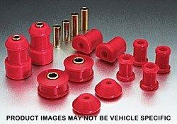 Energy Suspension 8.3121R Rear End Control Arm Bushing Set