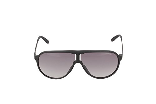 Matt NEW Slv Noir Sonnenbrille Ms Grey Black CHAMPION Carrera wqCF7OIW