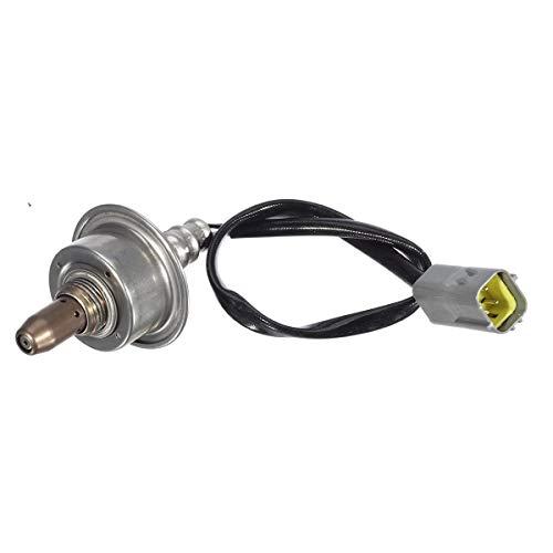 for 2010-2013 Nissan Maxima Altima 3.5L Upstream Rear Air Fuel Ratio O2 Sensor 1