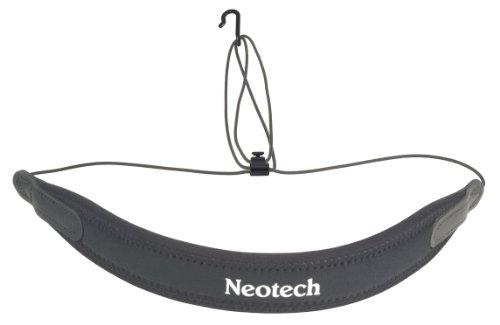 neotech-2201232-tux-strap-black-x-long-metal-hook