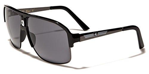Men's Sport Sunglasses Fashion Aviators Retro Classic - Shades Cheap