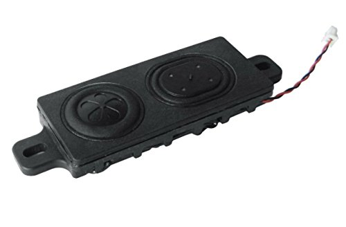 'T0–2008S–0.5Modul tb-speakers–Preis für 1Paar TB Speaker T0-2008S