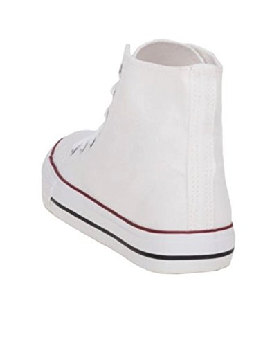 Chaussons Femme Montants Chaussons Jumex Jumex Blanc Montants Jumex Femme Chaussons Blanc zqA0t