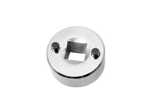 CTA Tools 1457 Disc Brake Caliper Tool (Tread C30)