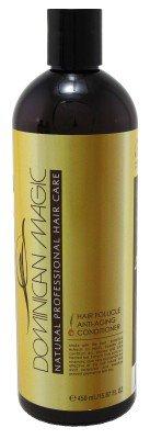 Dominican Magic Hair Follicle Anti-Aging Conditioner 15.8...