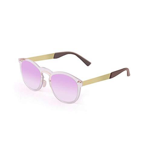soleil Violet Ocean de IBIZA Unisexe NOSIZE Sunglasses Lunettes I7wq4Cw6