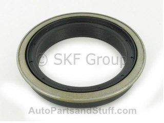 Skf 29425 Wheel Seal -  Skf Seals