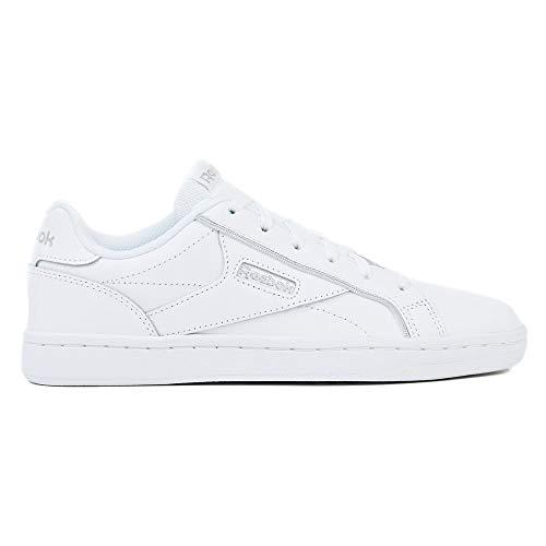 Multicolore Cmplt 000 Fitness Met Cln Reebok Lx zip Royal Chaussures De silver white Femme Fxqn8T5w
