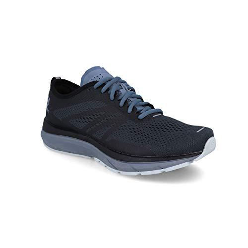 2 Correr Azul Zapatillas Ra Salomon Sonic Para Ss19 Eq4ffw