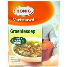 honig-groentesoep-dried-mix-to-make-vegetable-soup-6-count