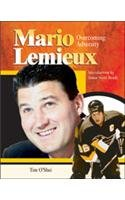 Mario Lemieux (Overcoming Adversity)