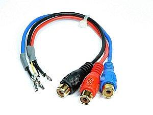 TV Tuner AUDI A6 A8 Multimedia Adapter Navi AUX Line