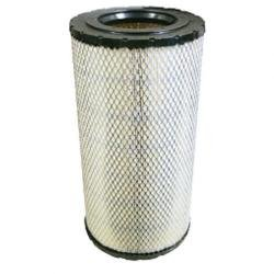 Air Filter Radial Seal Outer Element RS3934, New, Case IH, 187471A1
