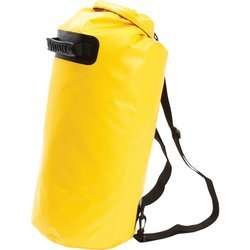 30 Liter Dry Bag with Carry Handle by Imzi home