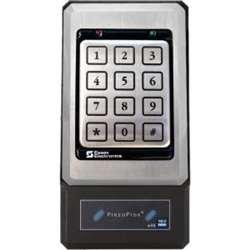 (Essex PPHPRO163 PPH-PRO-163 Dual Technology Reader)