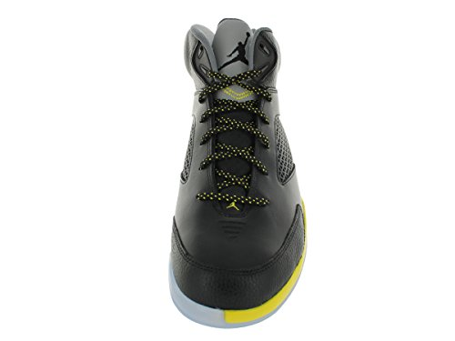 Basket Nike Jordan Flight Remix - Ref. 679680-070 - 46
