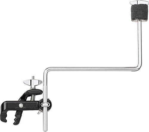 Jaw Percussion (Sound Percussion Labs SPC24 Jaw Cymbal Mount)