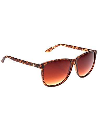 MASTERDIS Mstrds Unisex Talla chirwa neón 10312 Naranja ámbar Sunglasses única PTrnqU6dP