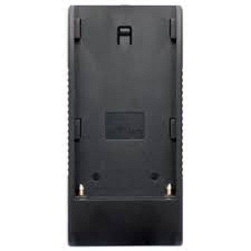 LILLIPUT F970 battery Adapter Base Plate F970 for Sony VX2100E HVR-V1C F330 Lilliput Monitor Accessory New