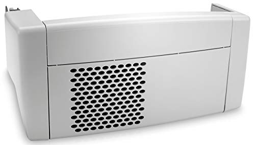 HP F2G69A Duplexer (Renewed) by HP (Image #1)