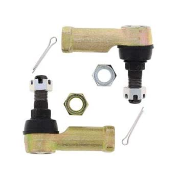 5//16-18 Piece-10 Hard-to-Find Fastener 014973323240 Coarse Thin Pattern Nylon Insert Lock Nuts