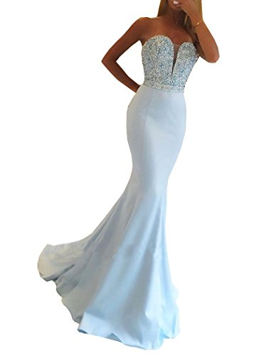 find a dress for new years eve - 8