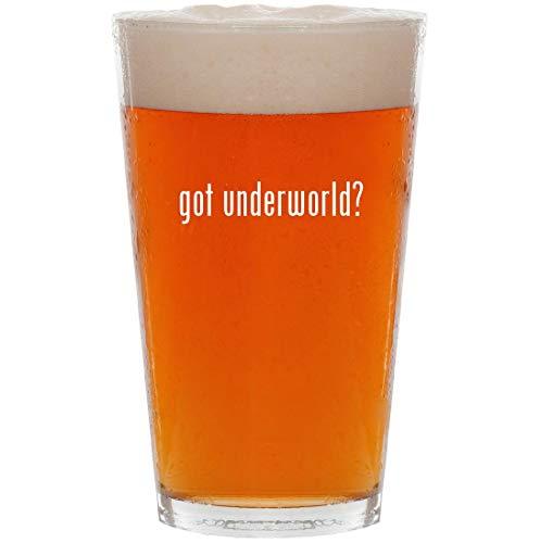 Kate Beckinsale Underworld Costumes - got underworld? - 16oz All Purpose