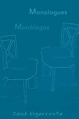 Amazon.com: Monologos/Monologues (Spanish Edition) eBook ...
