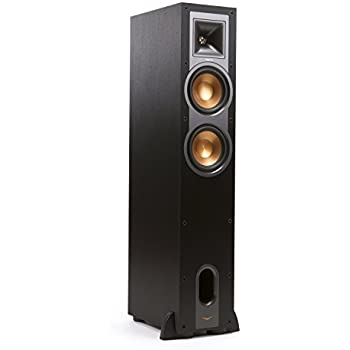 Klipsch R-26F Floorstanding Speaker (Each)