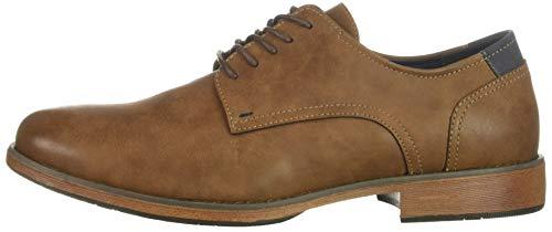 GBX-Men-039-s-Kenyon-Oxford-Choose-SZ-color thumbnail 21