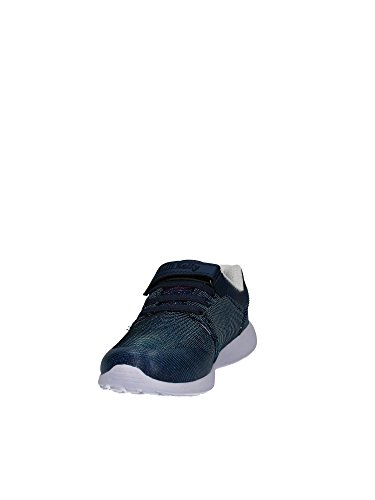 Lelli kelly L17E4822 Sneakers Kind Blau
