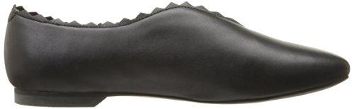 BALLERINA BLACK CAMPER K200163-002 TWS