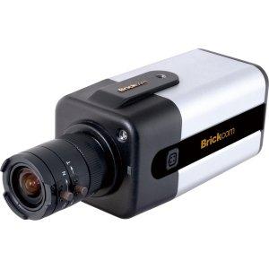 Brickcom FB-130Np (1.3M/Sony Exmor) Professional