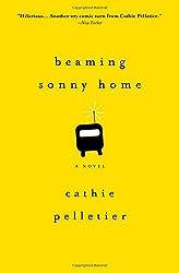 Beaming Sonny Home: A Novel