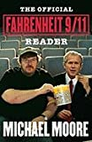 Official Guide to Fahrenheit 9/11