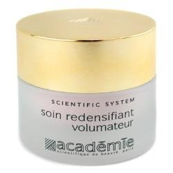 Academie Day Care 1.7 Oz Re-Densifying & Volumizing Care For Women by Academie (Image #1)