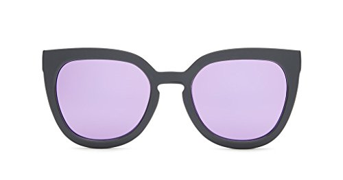 Quay Australia Noosa Sunglasses (Gray, - Noosa Stores