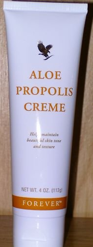Aloe Vera Propolis Creme von Forever Living 113g
