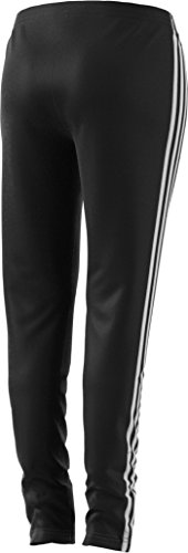 adidas Womens Superstar Track Pants