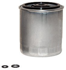 WIX Filters - 33152 Spin-On Fuel Filter, Pack of 1